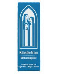 Klosterfrau Melissengeist 475ml