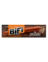 Bifi, 100%beef