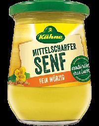 Kühne Senf
