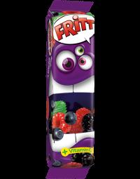 Fritt Wildberry