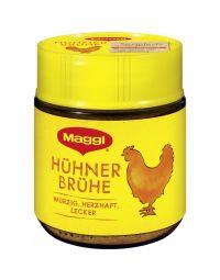 Maggi Hühner Brühe