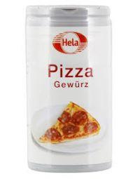 Hela Pizza Gewürz