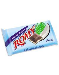 Romy Sommer-Edition
