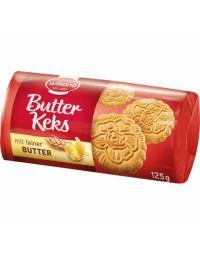 Wikana Butterkeks